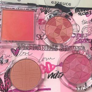 Essence Makeup - Essence blush bundle🌸